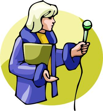 librarians clip art. See your Librarian for more